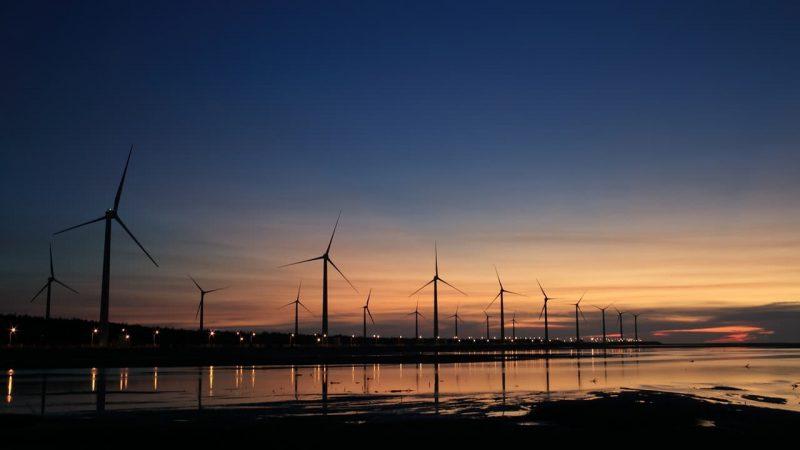 mkb energie vergelijken energie-zakelijk.nl